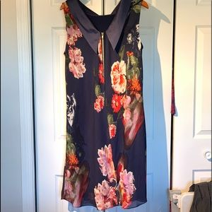 Dresses & Skirts - Ladies cocktail dress